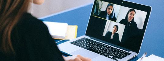 企業向け【無料オンライン】ストレスマネジメントセミナーのお知らせ